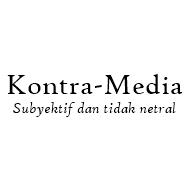 Kontra-Media